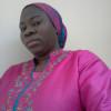 Angela Nwaomah