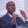 Michael Akpa