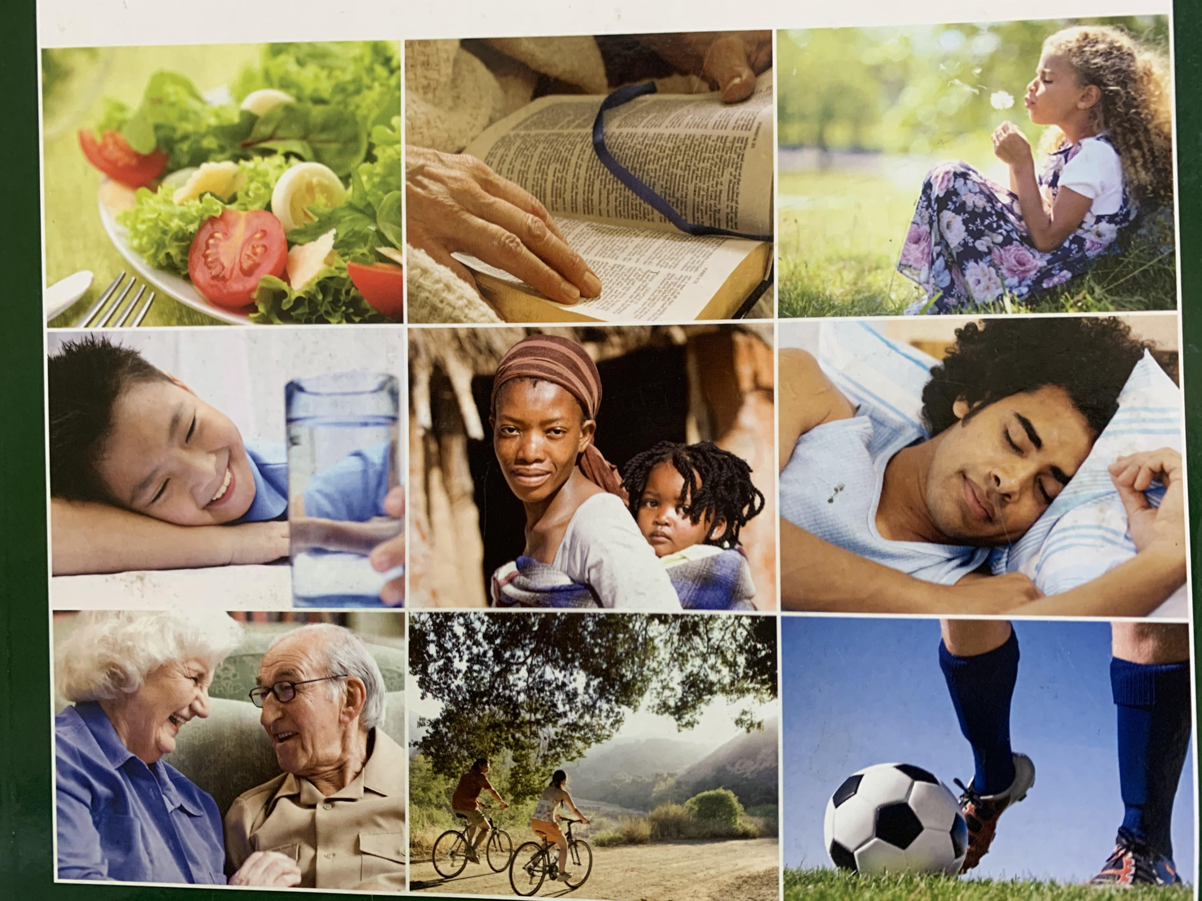 PHHP650 Disease Prevention (MAIN CAMPUS 2021)