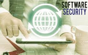 2021 ACSP 615 Software Security Engineering