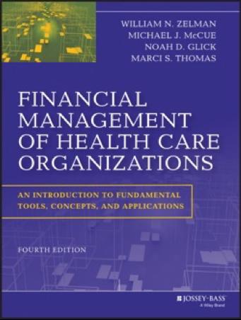 PHEL648 Financial Management (ADRA Cohort)