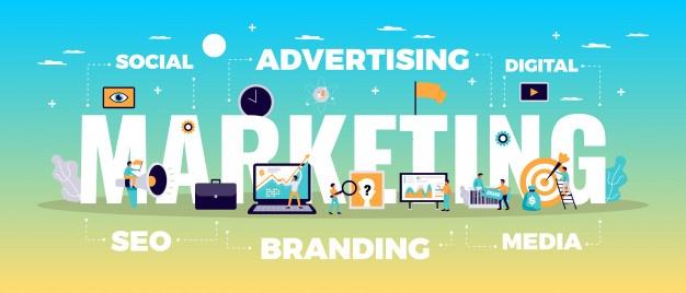 MRKT610 Marketing and Service Management