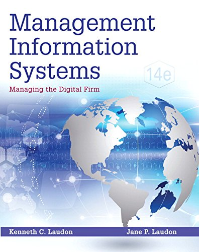 2021 Management Information Systems - MBA Sundays