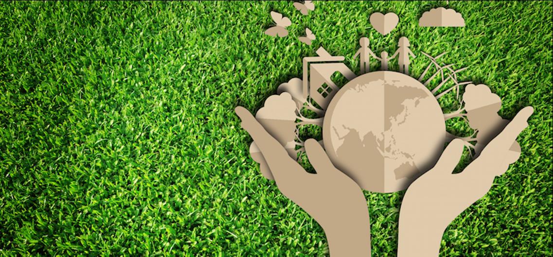 PHEH 637 Principles of Environmental Health