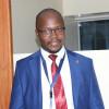 Dr. Ibrahim Ondabu